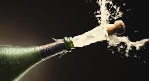 champag