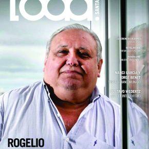 Revista Toda Santa Fe 21 – Junio 2014