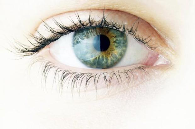 1altavista-uruguay-consejos-salud-visual-optica-optico-lentes-anteojos-oftalmologo-vision-ojos
