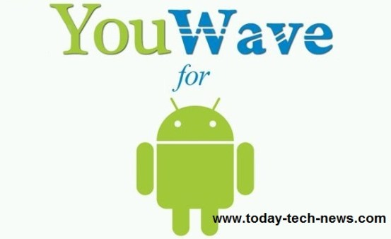 How-to-Install-Android-apps-using-YouWave