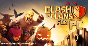 clash-of-clans-for-pc