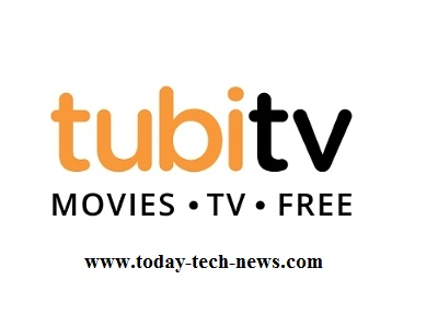 Tubi TV for PC Windows - Download