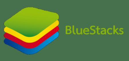 Bluestacks For pc