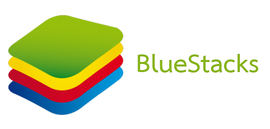 how to install bluestacks for pc