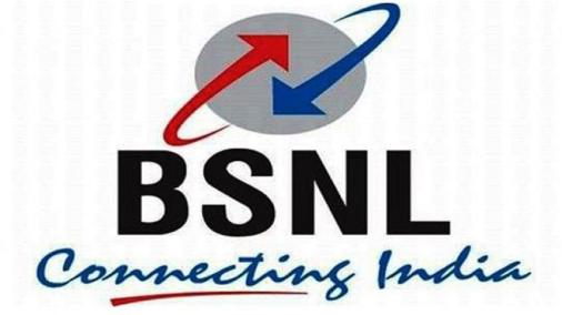 How To Check Balancs in BSNL