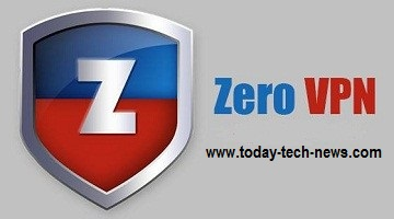 Download Zero VPN for PC Windows 7/8/10/Mac
