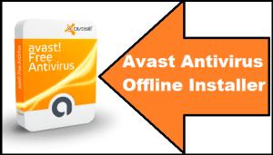 avast-antivirus-offline-installer