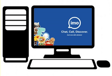 imp pc laptop features