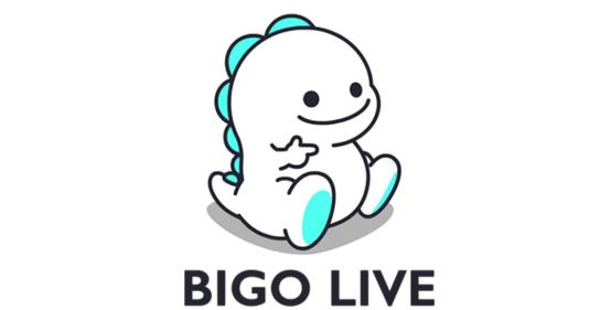 Bigo Live For Pc Download