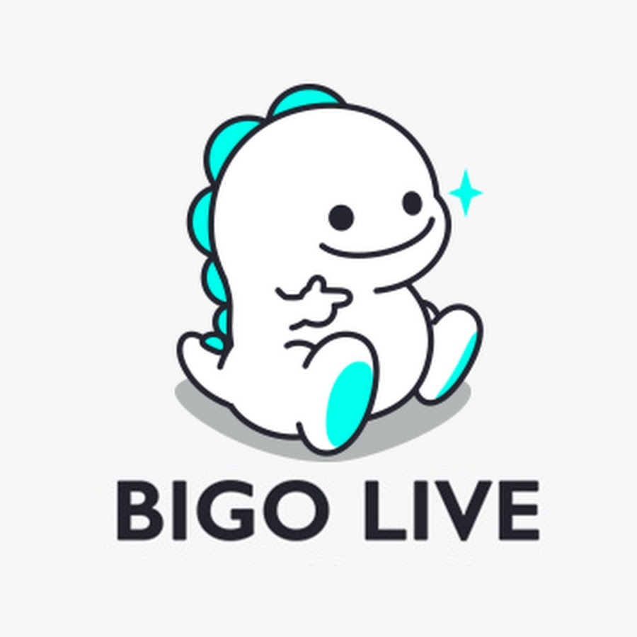 Bigo Live PC Windows 7/8/10 Free Download