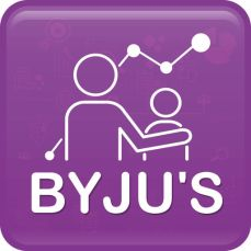 BYJU'S Learning App For PC