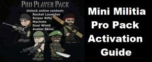 minimitia-pro-pack