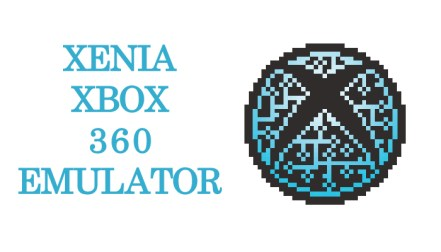 xenia emulator download