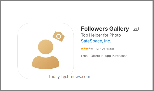 followers gallery review