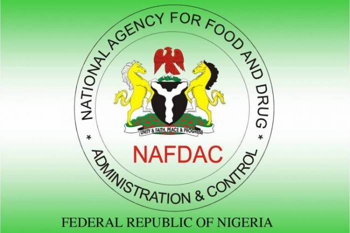 Firm Urges Nafdac To Prosecute Importers, Manufacturers Of Unwholesome Products