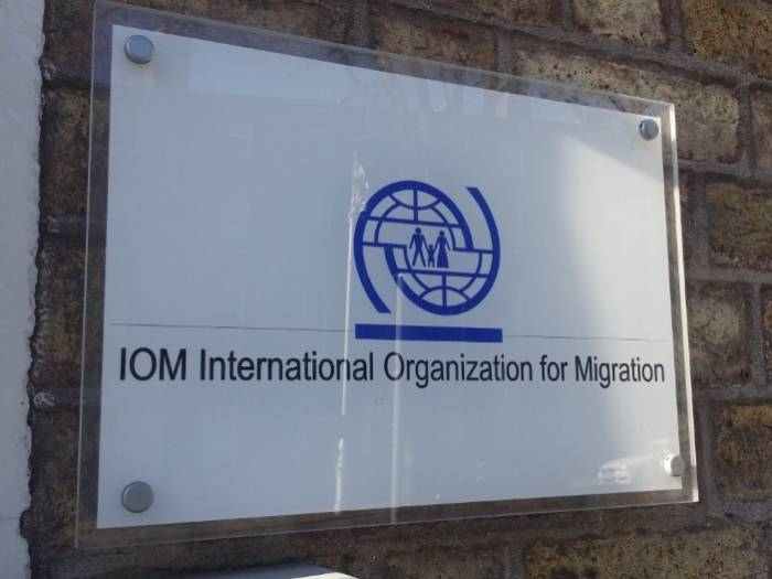 "The International Organisation for Migration (IOM) said, on Tuesday, that 6,848 illegal immigrants have been rescued and returned to Libya so far in 2020. IOM said the rescued immigrants include 474 women and 364 minors, adding that 115 illegal immigrants have died and 180 gone missing on the central Mediterranean route in 2020. ""A total […]"
