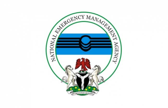 The National Emergency Management Agency (nema) Has Placed All Responders, Emergency Workers And Staff Members On Alert Due To The Increase In The Coronavirus (covid 19) Cases In The Country. Mr Mustapha Maihaja, Nema's Director General, Represented By Mr Kayode Fagbemi, Director, Planni
