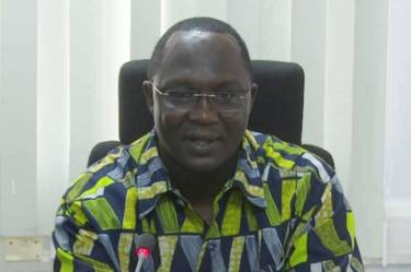NLC president berates Kaduna governor for calling workers 'micro minority'
