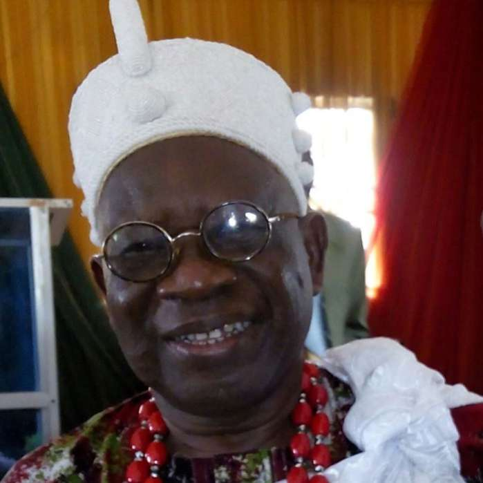 Oba Olufemi Ogunleye, Towulade of Akinale in Ogun, has charged baales (chiefs) and other community leaders in the rural districts of Ogun to always consult traditional palaces for amicable resolution of land disputes. The monarch gave the charge in a statement he made available to newsmen on Monday in Lagos. He said that palaces were […]