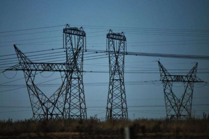 Nigeria's national electricity grid collapsed on Sunday, the Transmission Company of Nigeria (TCN) said in a statement. Power outages in Nigeria, the most populous nation in Africa, are common, but a system collapse is unusual.