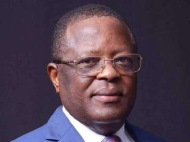 Official: Ebonyi to offer amnesty to repentant bandits