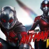 New Trailer for Ant-Man and The Wasp