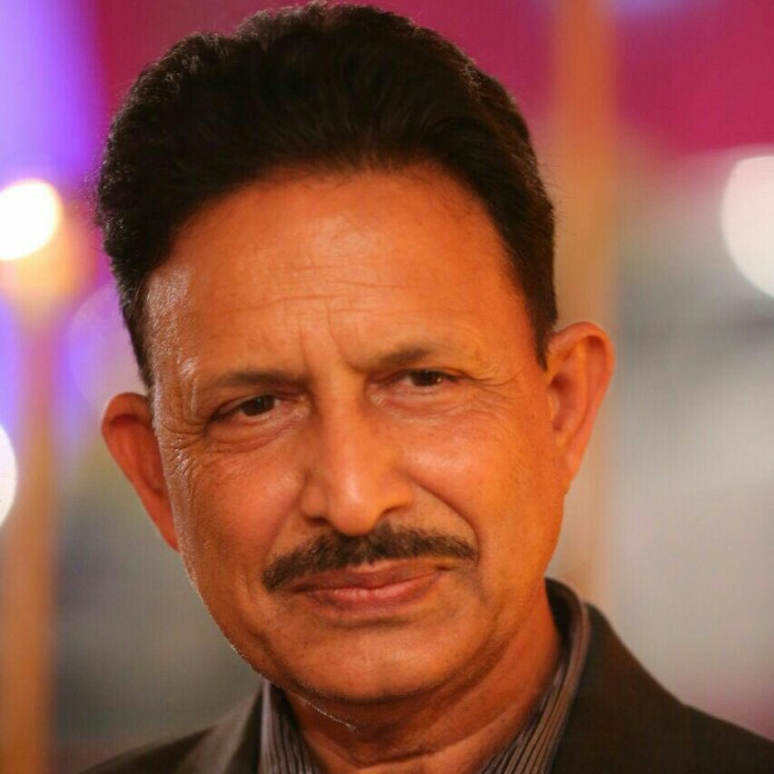 subhash-sharma-senior-journalist-of-pti-faridabad