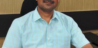 yashpal yadav ias