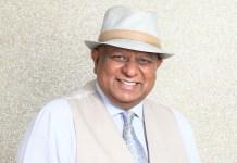 Dr. M (BK Modi) praised 'Hindu Renaissance' after Mr. Padmanathswamy got justice after a difficult legal battle