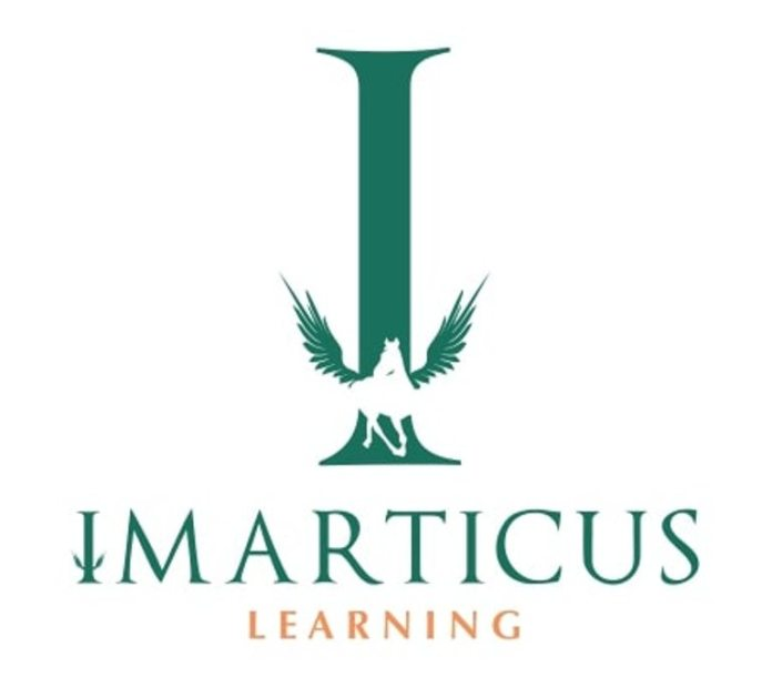 Immarticus Learning launches prodigy course for digital marketing
