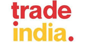 TradeIndia saw a 120% month-on-month increase in wholesale demand for chocolate during the festive season