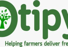 OTPai strengthened its portfolio; Value Added Products Launched for Farm Fresh Good, White Butter and Flower Delivery