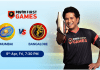 Mumbai vs Bangalore Paytm First Games