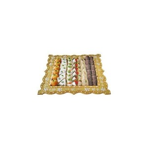Kaju Mixed Sweets 500 gms