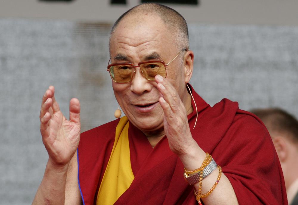 Image result for dalai lama, photos