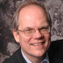 Dr. John Koessler