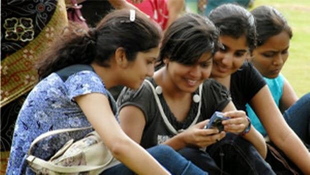 Image result for பருவ வயது பெண்கள்