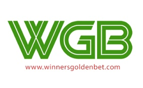 Winnersgolden Bet Mobile