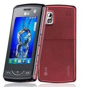 LG-SCARLET-KB775-RED-2.jpg