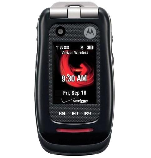 Verizon Phones Military Cell Spec