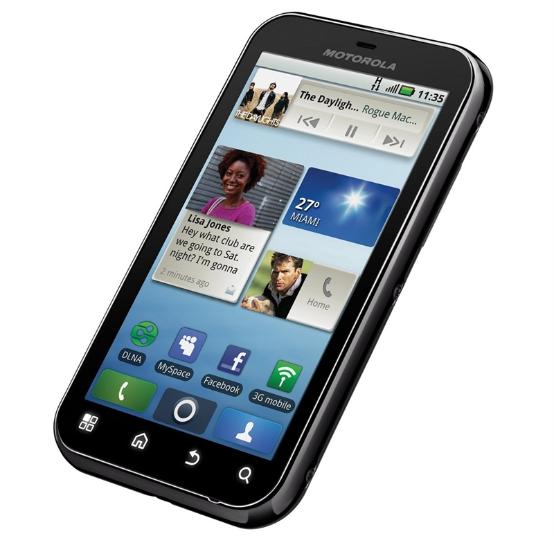 Samsung Phones Wi Fi