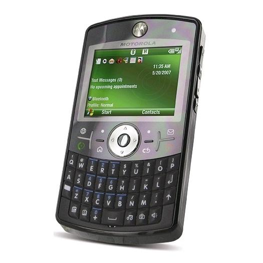 Unlocked Cell Phone Verizon