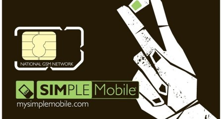T-Mobile Plans or Helio Plans What Membership Plan is Better