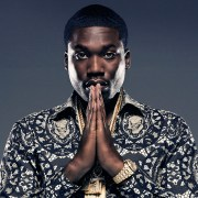 Meek Mill bags 2-4years in jail for violating probation