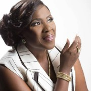 Joke Silva reveals how she accidentally found out she was adopted