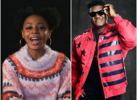 Ogun will visit CDQ for claiming I was a one night stand: Ifu Ennada