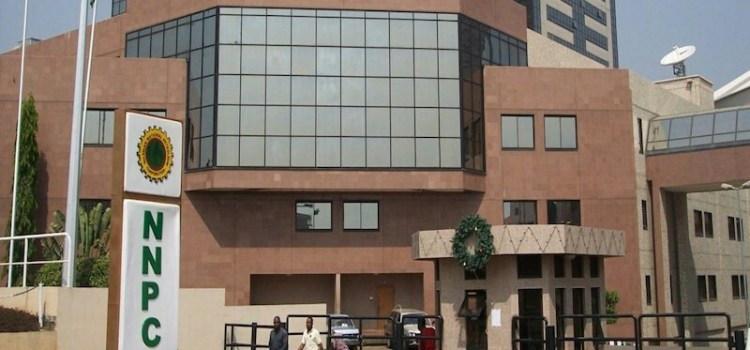 NNPC has not explained what happened to missing $22.7 billion: NEITI