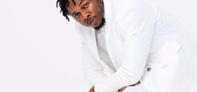 Record Label drags Runtown to court over breach of contract