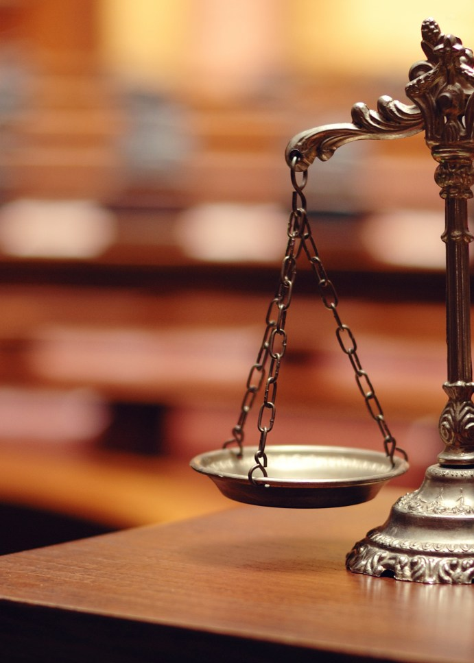 NNPC former staff sentenced to death for killing daughter's boyfriend