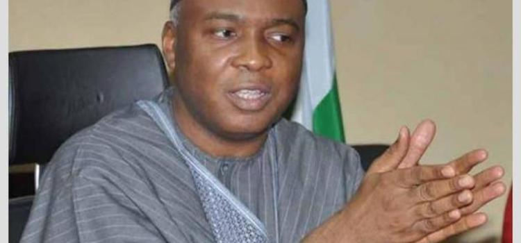 Nigerian economy is safe and viable for investors: Saraki